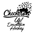 Indianapolis Checkers (IHL) logo.png