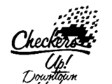 Indianapolis Checkers