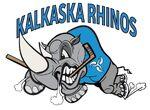Kalkaska Rhinos logo.jpg