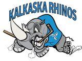Kalkaska Rhinos