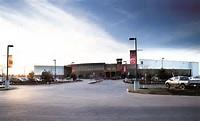 Leduc Recreation Centre