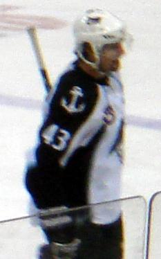Nolan Yonkman