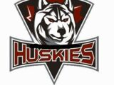 Pincher Creek Huskies