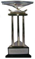 Presidents' Trophy.jpg