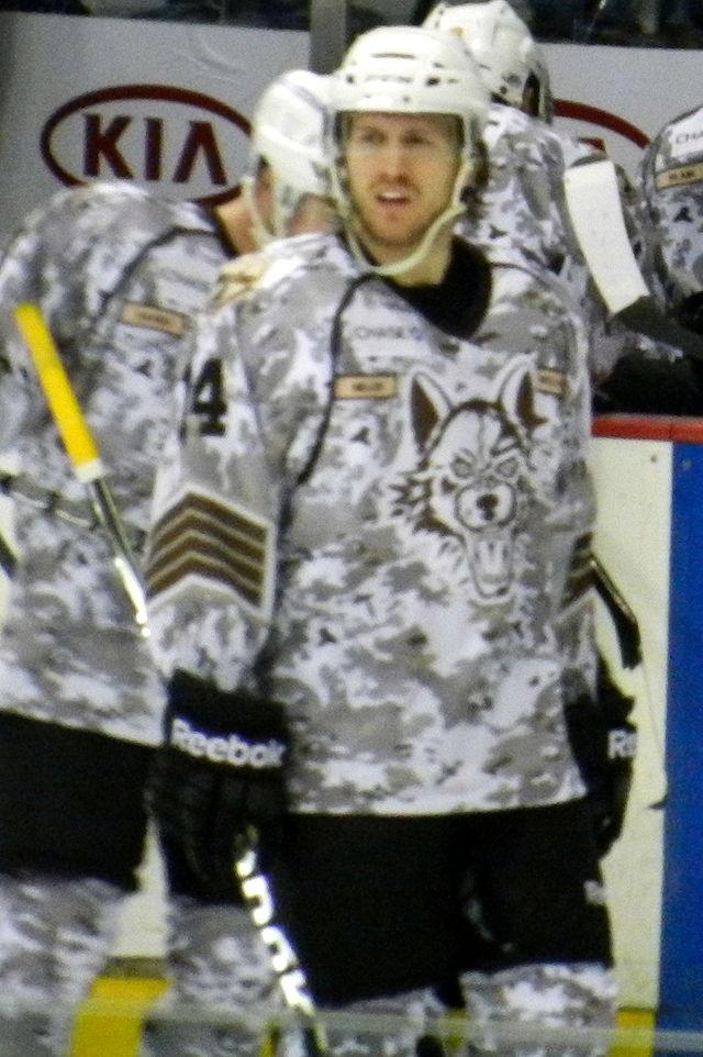 Tim Miller (b. 1987)