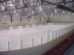 Vegreville Recreation Centre.jpg