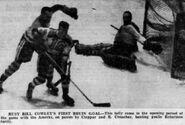 1940-Dec3-Cowley-NYA