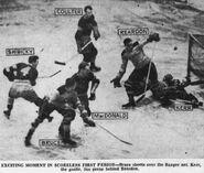 1941-Jan21-Bruce-Reardon-NYR