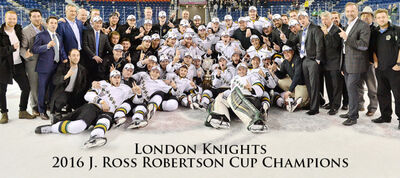 2016 OHL champs London Knights.jpg