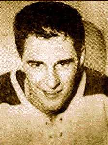 André Binette