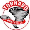 Huntsville Tornado