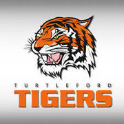 Turtleford Tigers.jpg