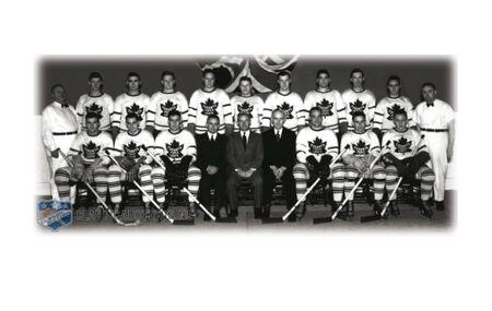 1936-37 Leafs.jpg