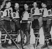 1938-Nov19-Hollett-Shore-Thompson-Clapper-Portland