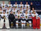 2012 World Junior Ice Hockey Championships