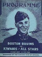 24Feb1944-Kiwanis game program