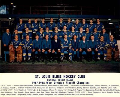 67-68StLBlues.jpg