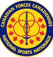 Canadian Forces National Championship