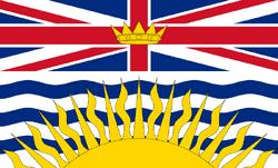 Flag of British Columbia.png