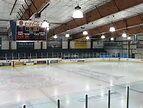 Janesville Ice Arena.jpg