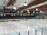 Janesville Ice Arena