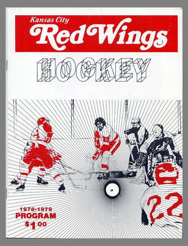 Kansas City Red Wings
