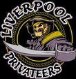 Liverpool Privateers logo.jpg