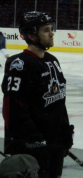 Matthew Ford