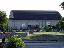 Windsor Arena the old Barn home of Spitfires.jpg