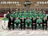 2013-14 Southern Professional Hockey League season