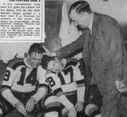 1939-Apr6-Dumart-Bauer-Ross-Game1