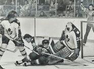 1974-Oct9-Brossart-McKenney-Powis-Favell