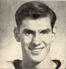 Aldo Guidolin