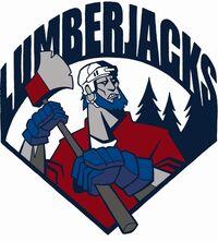Bridgewater Lumberjacks.jpg