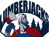 South Shore Lumberjacks