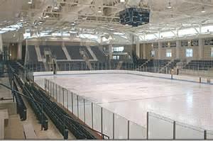Chip Kenyon '85 Arena