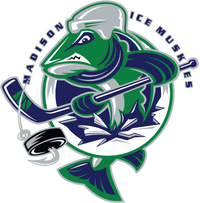 MadisonIceMuskies.PNG