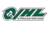 Qu'Appelle Valley Hockey League