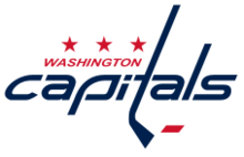 WashingtonCapitals.PNG