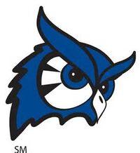 Westfield State Owls logo.jpg