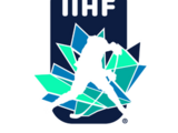 2021 World Junior Ice Hockey Championships