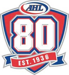 AHL 80th anniverary logo.jpg