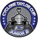 Cyclone Taylor Cup logo.jpg