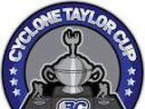 Cyclone Taylor Cup