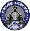 Cyclone Taylor Cup