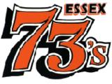Essex 73's