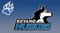 Keyano-blue-banner-300x168.jpg