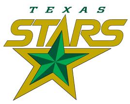 logo 2009-2015