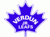 Verdun Maple Leafs