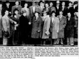 1947-48 Eastern Canada Allan Cup Playoffs